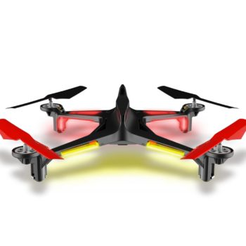 XK Innovation X250 drone
